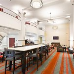Best Western Plus BWI Airport North Inn & Suites