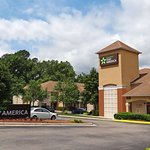Extended Stay America - Raleigh - North - Wake Forest Road