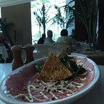 Photo of BRIO Tuscan Grille
