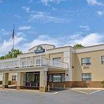 Days Inn by Wyndham Newburgh WestPoint/Stewart Intl Airport