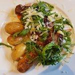 Bilde fra Restaurant VICINO