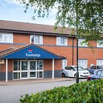 Travelodge Milton Keynes Old Stratford