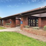Travelodge Newark North Muskham