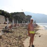 Foto de Kalamaki Beach