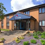 Travelodge Towcester Silverstone
