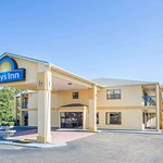 Days Inn by Wyndham Enterprise