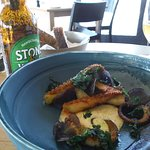 Foto di The Boathouse on Blackwattle Bay