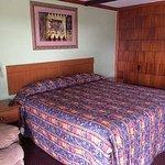 Relax Inn Bloomsburg Room
