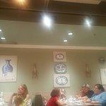 Paula Deen's Family Kitchen
