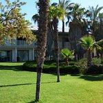 PortAventura Hotel Caribe照片