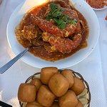 Photo of Jumbo Seafood