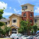 Extended Stay America - Denver - Aurora North