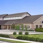 Days Inn by Wyndham Rapid City