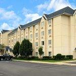 Microtel Inn & Suites by Wyndham Bossier City