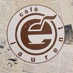 Фотография Restaurante Paladar Cafe Laurent Habana