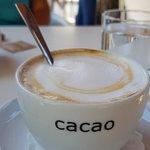 Фотография Kavarna Cacao