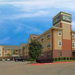 Extended Stay America - Dallas - Lewisville