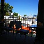 Bilde fra Osteria di u Portu