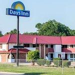 Days Inn by Wyndham Muskogee