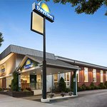 Days Inn by Wyndham Dover