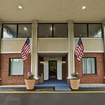 Best Western Fort Lee