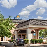 Days Inn by Wyndham Newark Wilmington