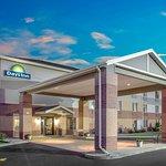 Days Inn by Wyndham Madison NE/Windsor