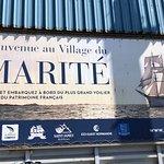 Foto de Le Marité