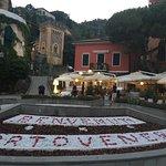 Trattoria Tre Torriの写真