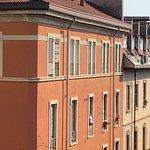 Leonardo Hotel Milan City Center Foto