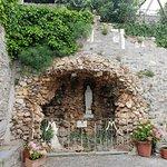 Santuario della Madonna Bianca (Chiesa di San Lorenzo)