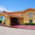SureStay Hotel by Best Western Montgomery