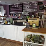 Photo of Cafe Glucklich