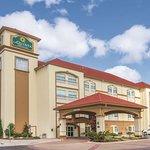 La Quinta Inn & Suites Oklahoma City - Moore