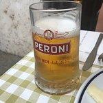 Taverna Varrone – fénykép