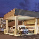 Days Inn by Wyndham New Orleans Airport
