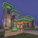 La Quinta Inn & Suites Wichita Falls - MSU Area