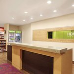 Home2 Suites by Hilton Tuscaloosa Downtown University Boulevard