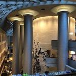 Valokuva: The Westin Peachtree Plaza, Atlanta