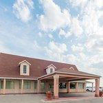 Days Inn by Wyndham Fort Worth West