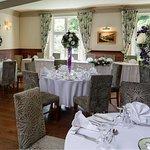 valley hotel wedding events