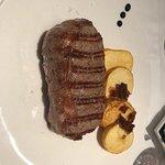 Photo of Restaurante argentino El Calafate