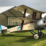 RAF Cosford Air Show – fénykép