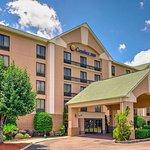 Comfort Inn - Pensacola / N Davis Hwy