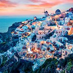 Two or more days in Santorini