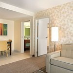 Home2 Suites by Hilton Milwaukee Airport