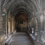 Photo de Cloître Saint-Trophime
