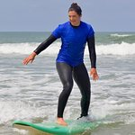 Cours Collectif 2 SURF