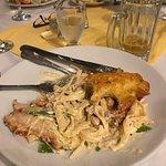 El Divino Caribbean Steakhouse & Martini Bar