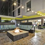 Home2 Suites by Hilton Dallas North Park